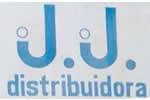JJ Distribuidora