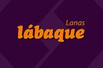 Labaque S.A.