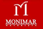 Monimar