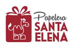 Papelera Santa Elena