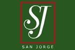 Trajes San Jorge