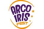 Arco Iris Fest