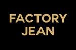 Factory Jean