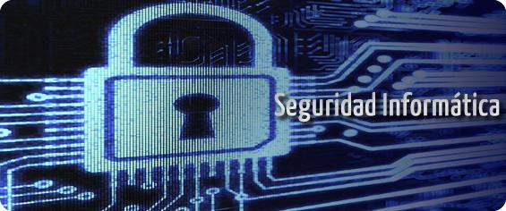 Seguridad Informática - ¿Qué hacer y qué no hacer?