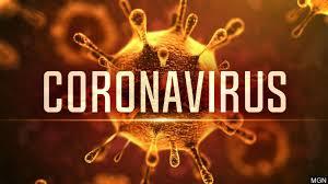 Información importante respeto al nuevo Coronavirus Covid-19
